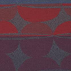 Jaunt 006 Horizon | Curtain fabrics | Maharam