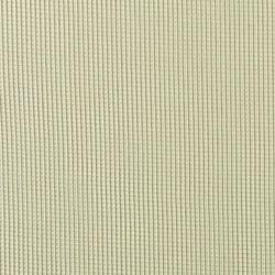 Join 002 Vanilla | Curtain fabrics | Maharam