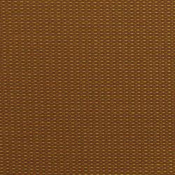Kernel 002 Shilling | Fabrics | Maharam