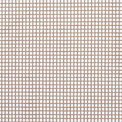 Knit Mesh 004 Hazard | Curtain fabrics | Maharam
