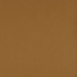 Lariat 001 Camel | Tessuti | Maharam
