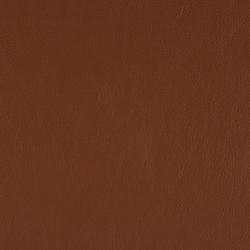 Lariat 002 Russet | Fabrics | Maharam