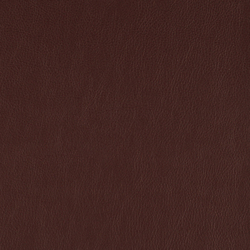 Lariat 003 Brick Red | Fabrics | Maharam