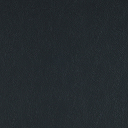 Lariat 004 Indigo | Fabrics | Maharam