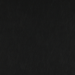 Lariat 006 Black | Fabrics | Maharam