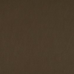 Lariat 010 Taupe | Fabrics | Maharam