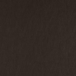 Lariat 011 Chocolate | Fabrics | Maharam