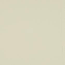 Lariat 013 Ivory | Fabrics | Maharam