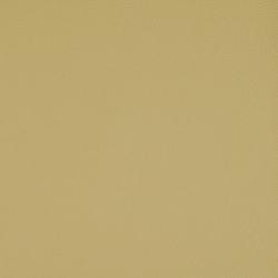 Lariat 014 Sand | Fabrics | Maharam
