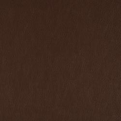 Lariat 015 Mahogany | Fabrics | Maharam