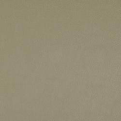 Lariat 016 Pebble | Fabrics | Maharam
