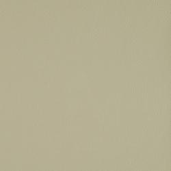 Lariat 017 Putty | Fabrics | Maharam