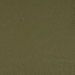 Lariat 018 Fatigue | Fabrics | Maharam
