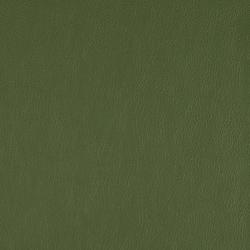 Lariat 019 Ivy | Fabrics | Maharam