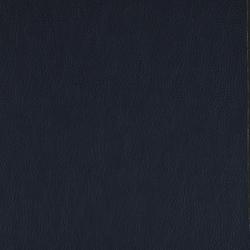 Lariat 021 Navy | Fabrics | Maharam