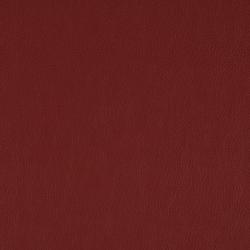 Lariat 022 Crimson | Stoffbezüge | Maharam