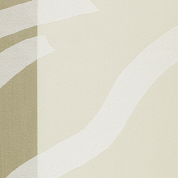 Aqua 2 221 | Tessuti decorative | Kvadrat