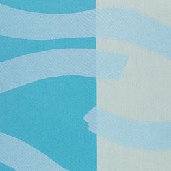 Aqua 2 741 | Tissus pour rideaux | Kvadrat