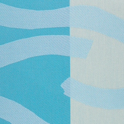 Aqua 2 741 | Tessuti tende | Kvadrat