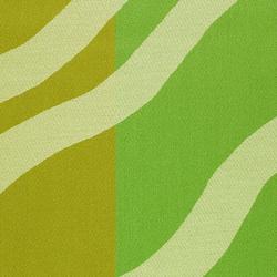 Aqua 2 841 | Tissus pour rideaux | Kvadrat