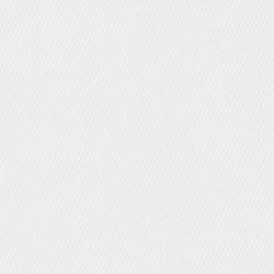 Bazil 100 | Fabrics | Kvadrat
