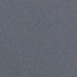 Bazil 171 | Fabrics | Kvadrat
