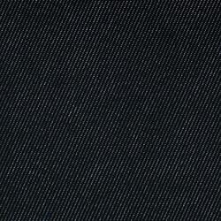 Bazil 190 | Fabrics | Kvadrat