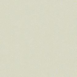 Bazil 220 | Fabrics | Kvadrat