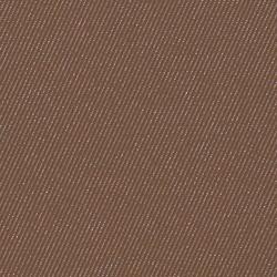 Bazil 361 | Fabrics | Kvadrat