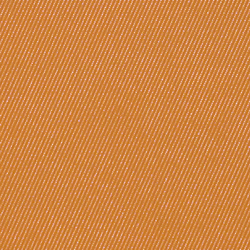 Bazil 431 | Fabrics | Kvadrat