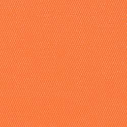 Bazil 511 | Fabrics | Kvadrat