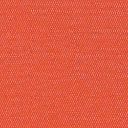 Bazil 520 | Fabrics | Kvadrat