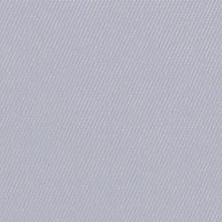 Bazil 621 | Stoffbezüge | Kvadrat