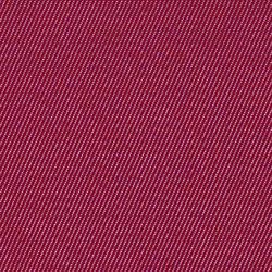 Bazil 640 | Fabrics | Kvadrat