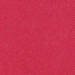 Bazil 651 | Fabrics | Kvadrat