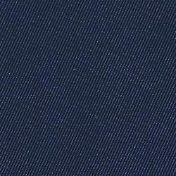 Bazil 791 | Fabrics | Kvadrat