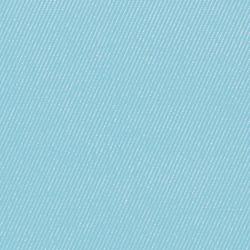 Bazil 821 | Fabrics | Kvadrat
