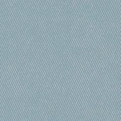 Bazil 831 | Fabrics | Kvadrat