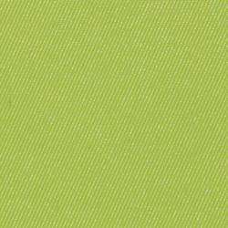 Bazil 841 | Fabrics | Kvadrat