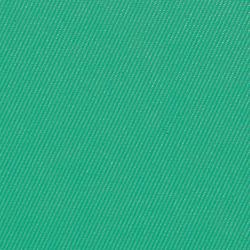 Bazil 851 | Fabrics | Kvadrat