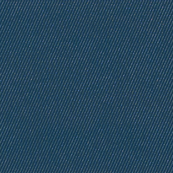 Bazil 860 | Fabrics | Kvadrat