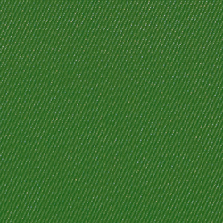 Bazil 871 | Fabrics | Kvadrat