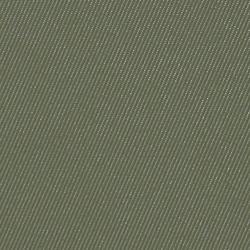 Bazil 951 | Fabrics | Kvadrat