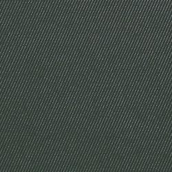 Bazil 971 | Fabrics | Kvadrat