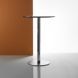 Brunch bar table | Bar tables | Magnus Olesen