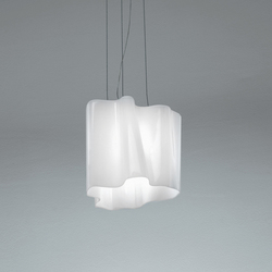 Logico mini Suspension Lamp | General lighting | Artemide