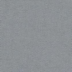 Blitz 2 156 | Fabrics | Kvadrat