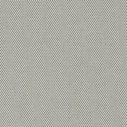 Blitz 2 316 | Fabrics | Kvadrat