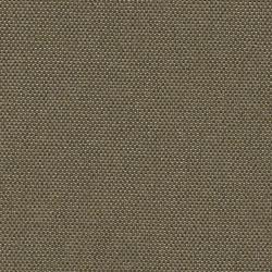 Blitz 2 376 | Fabrics | Kvadrat