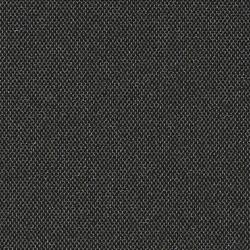 Blitz 2 396 | Tessuti | Kvadrat
